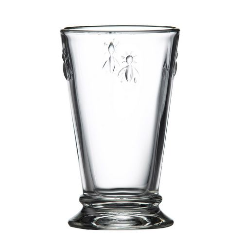 Bee Goblet Large - 31cl
